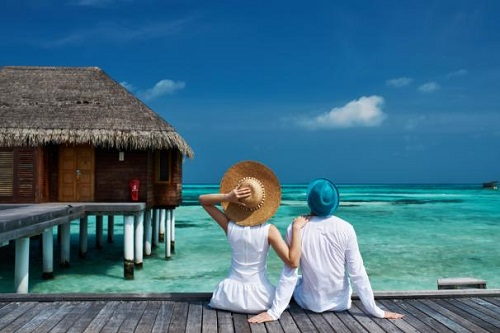 du lich maldives tour24h 7