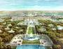 Cung điện Versailles – Pháp: Cung điện tráng lệ nhất Châu Âu
