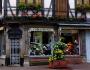 Colmar – Ngôi làng cổ tích tuyệt đẹp ở Pháp